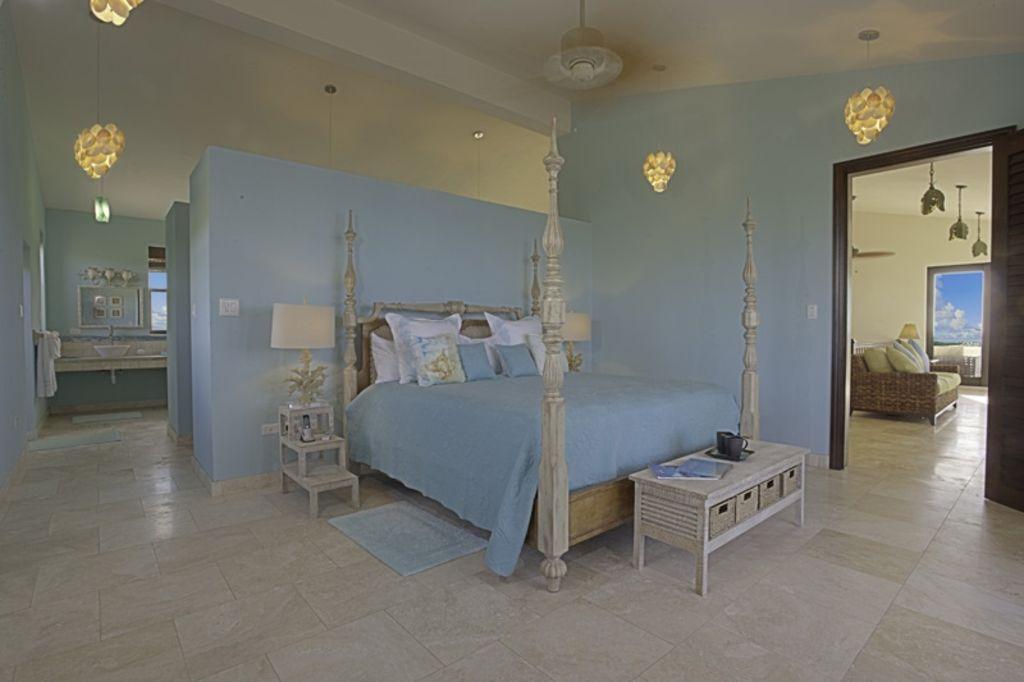beautiful vacation villa rentals anguilla