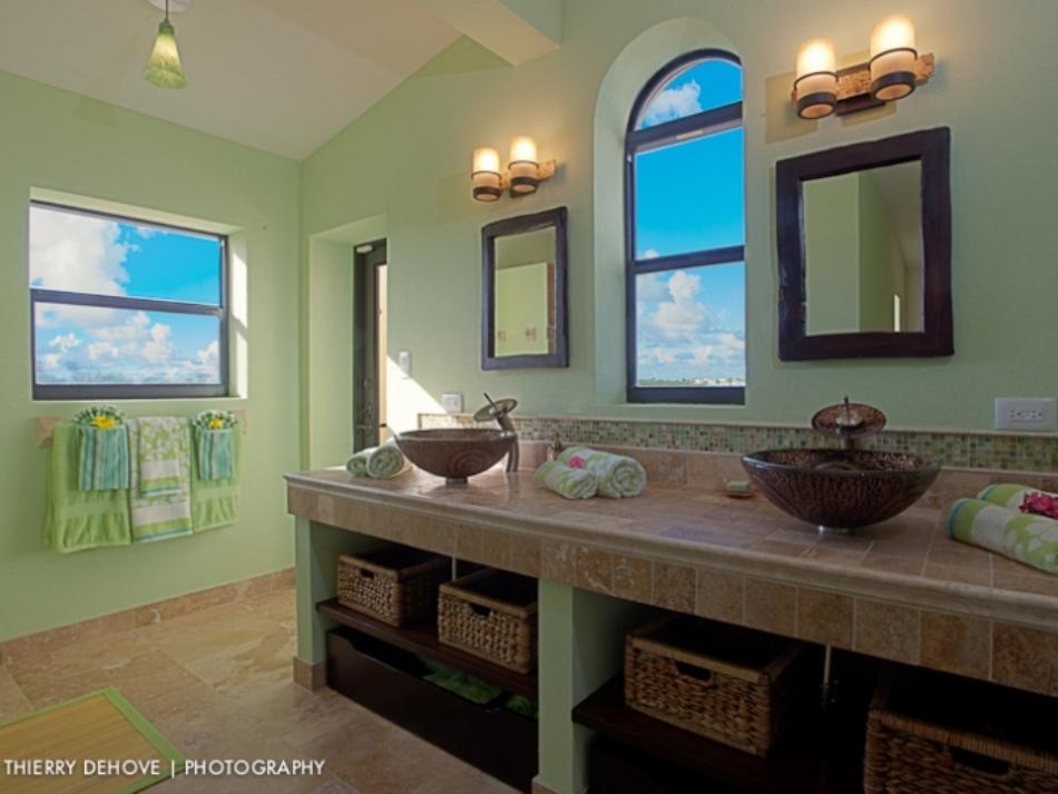 anguilla vacation villa rentals