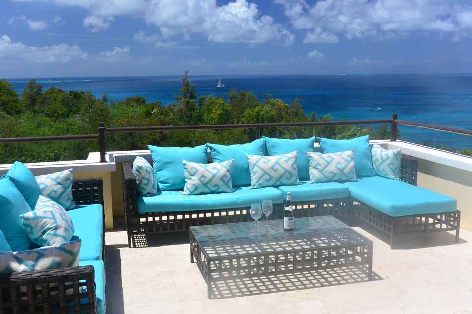 caribbean vacation rentals by owner