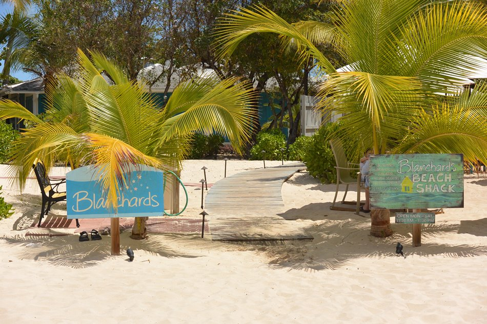caribbean villa rentals by owner
